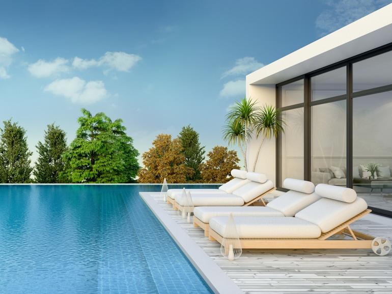 visore-piscine-mobile