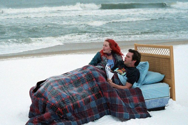 Cosa significa sognare l'ex fidanzato?