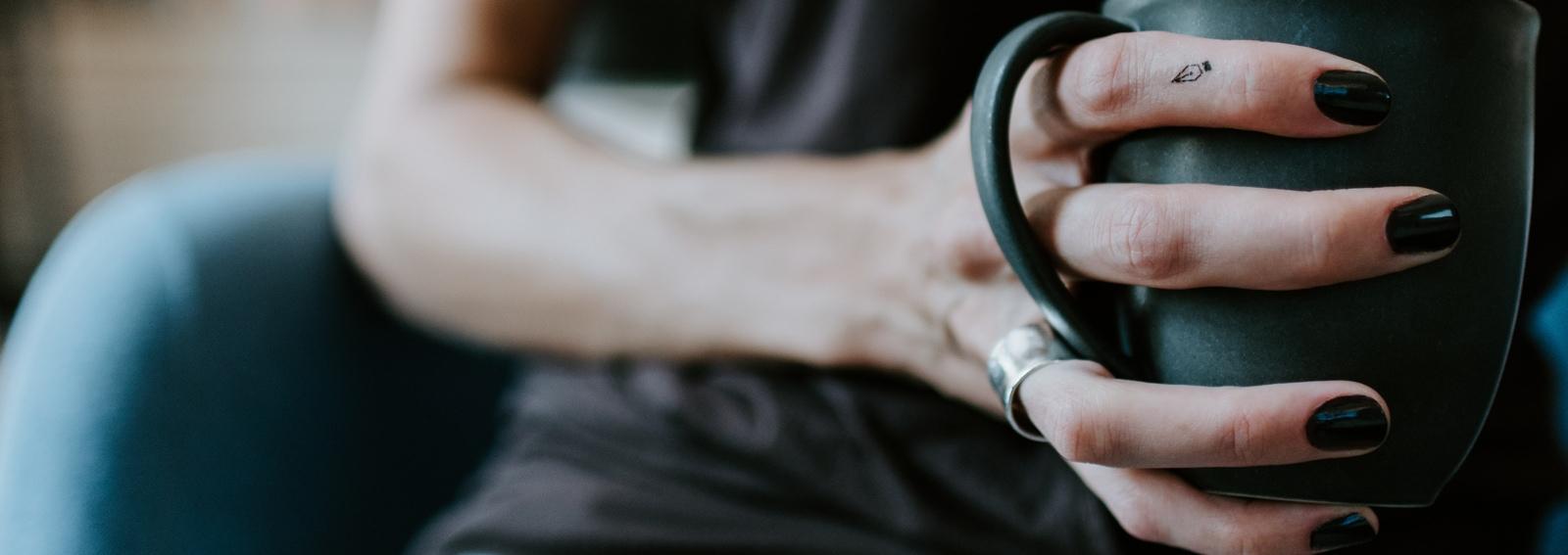 visore-tatuaggi-desk