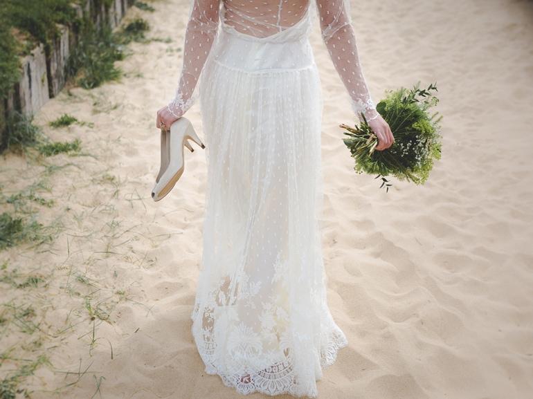 visore-tendenze-matrimonioMOBILE