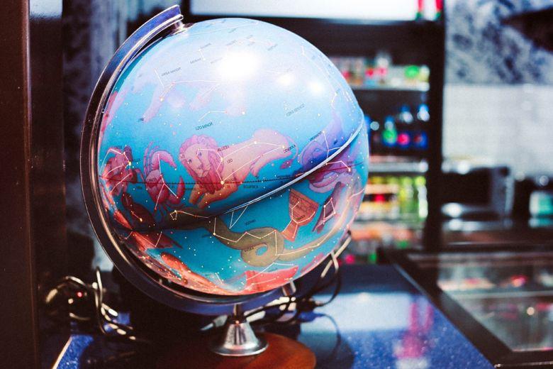 Ecco dove andare in vacanza in base al vostro segno zodiacale