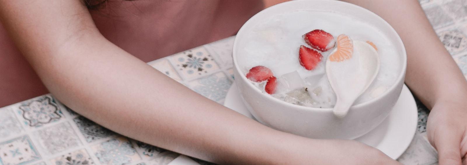 yogurt ( desktop) (2)