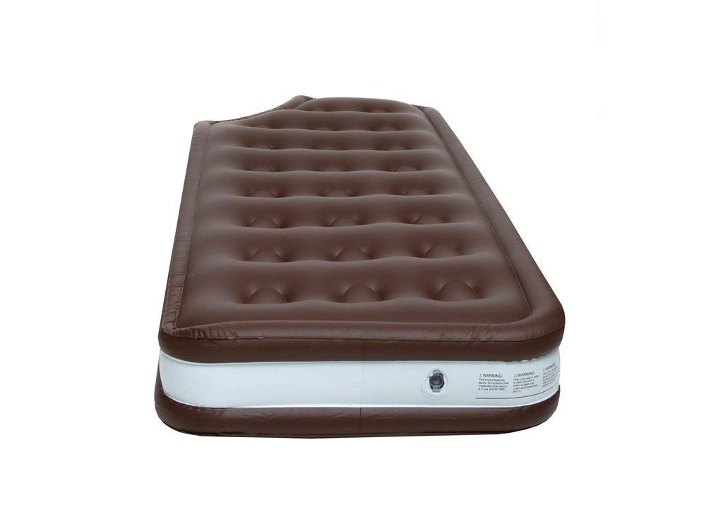 01-gelato-biscotto-gonfiabile