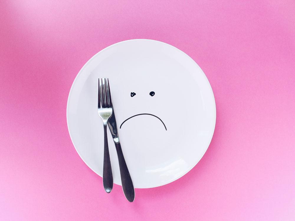 01-piatto-faccia-triste