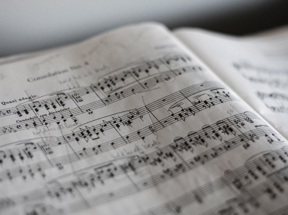 01-spartito-musicale