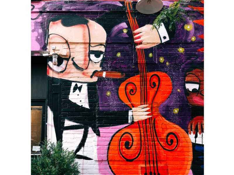 02-graffiti-jazz-murales