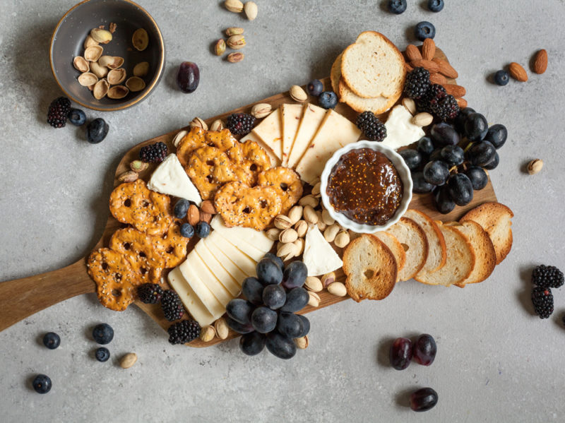 03-cibo-frutta-secca-uva