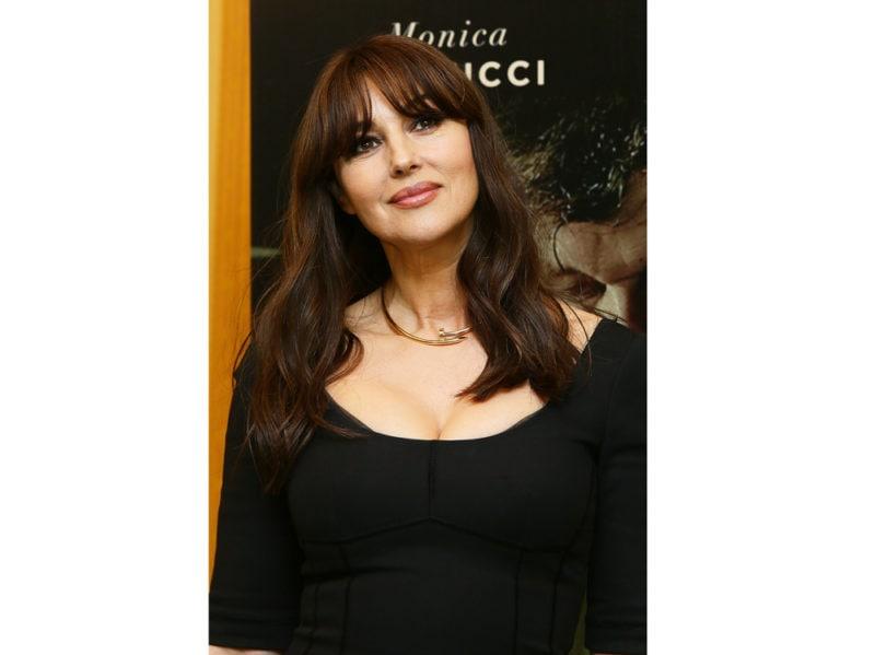 03-monica-bellucci