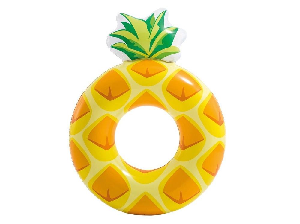 04-ananas-gonfiabile