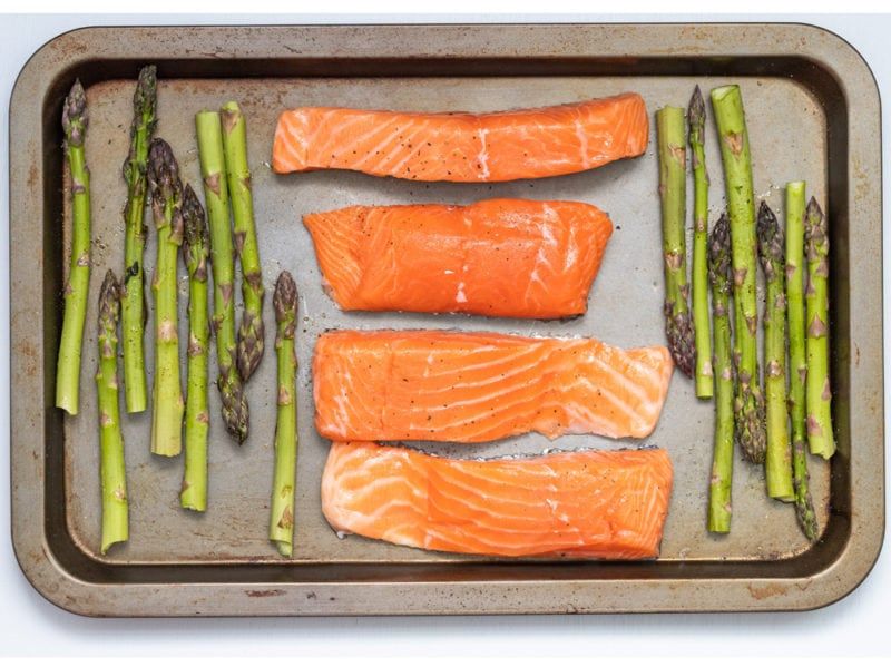 04-salmone-asparagi
