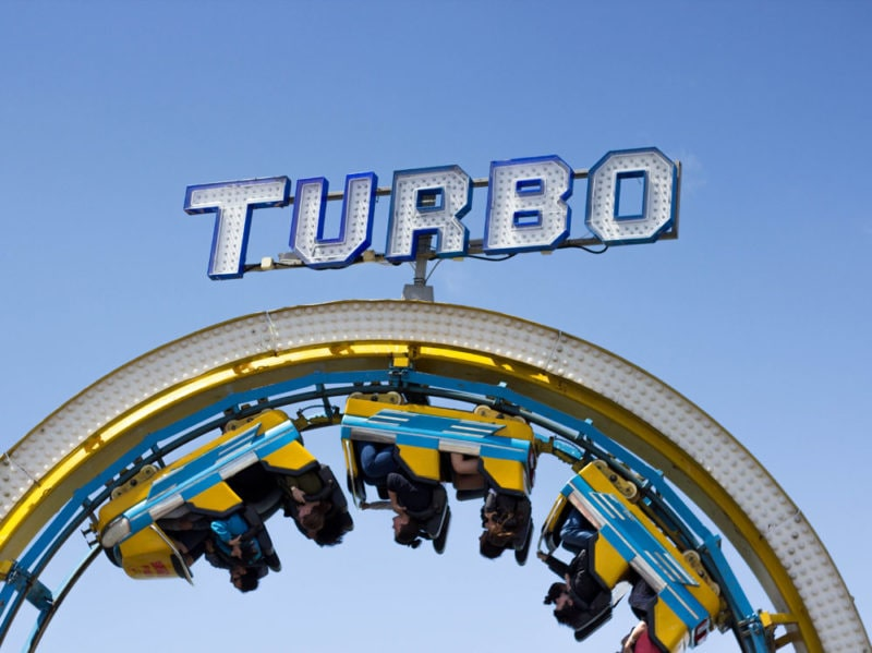 04-turbo-roll-coaster