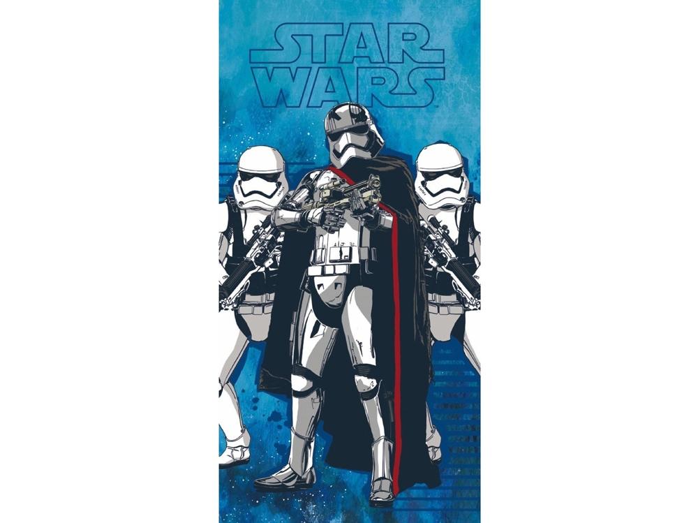 05-telo-star-wars
