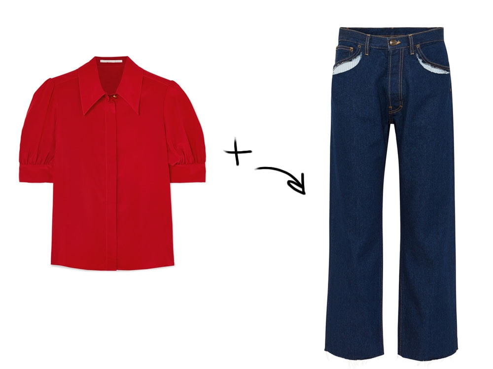 05_mix_rosso_jeans