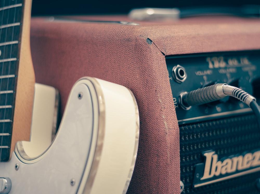 06-amplificatore-chitarra-ibanez