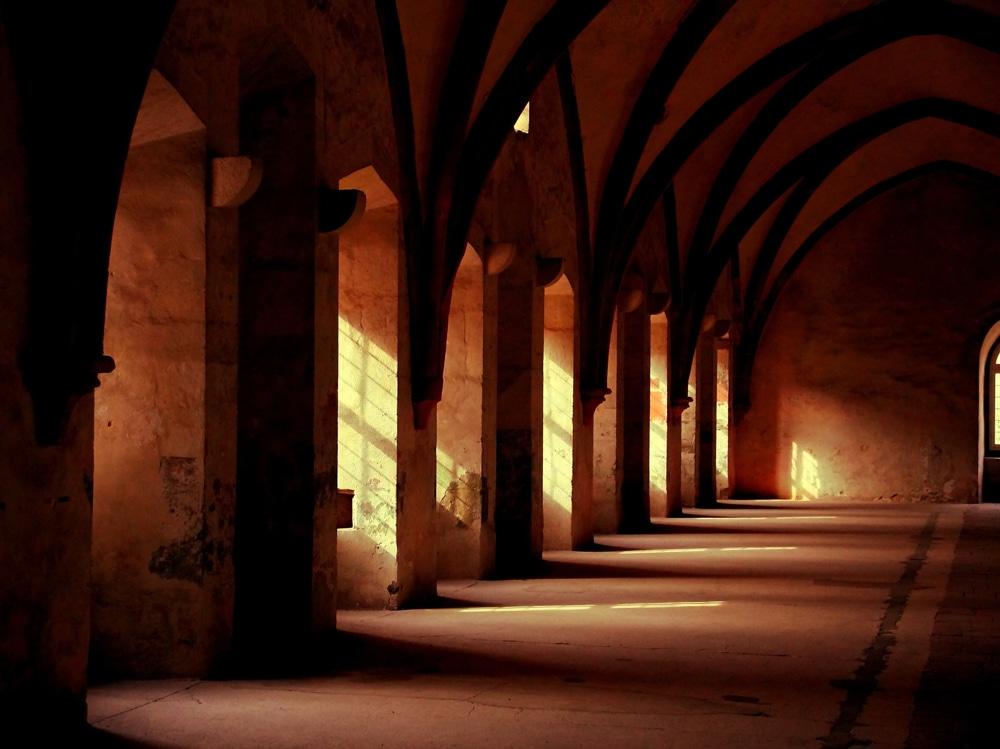 07-portici-monastero