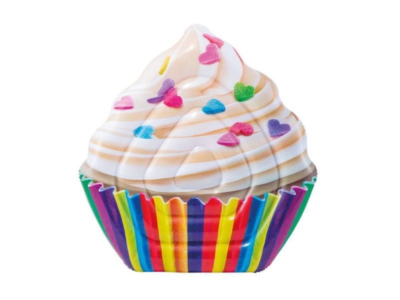 08-gonfiabile-cupcake
