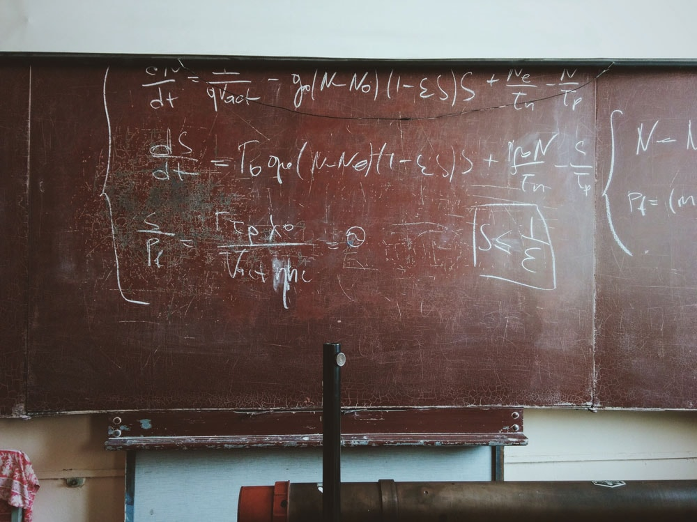 08-lavagna-formule-matematiche