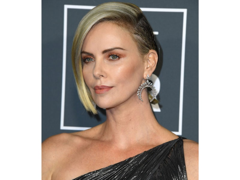 09-charlize-theron