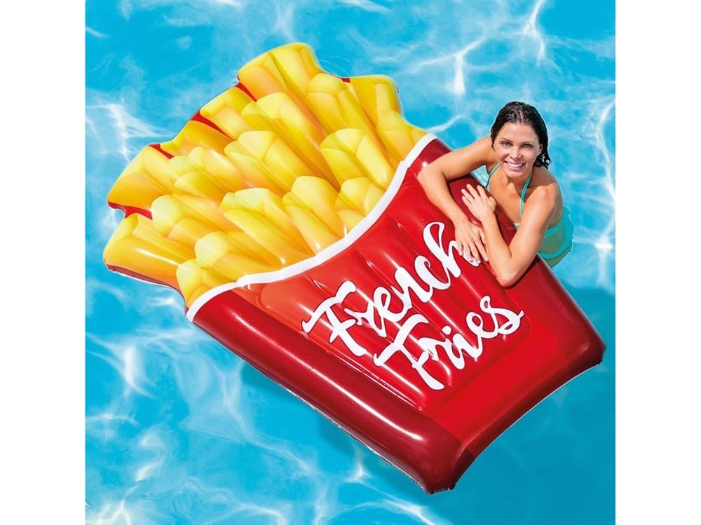 10-materassino-patatine-fritte