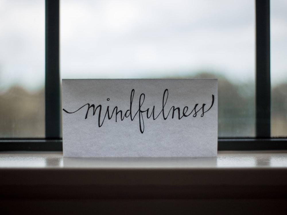 10-mindfullness