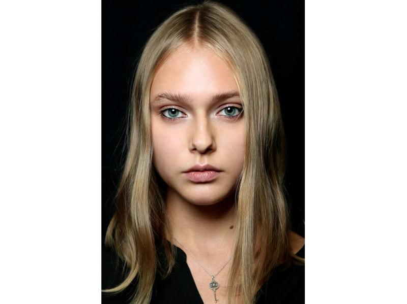 10_PRODOTTI_make-up-occhi-verdi