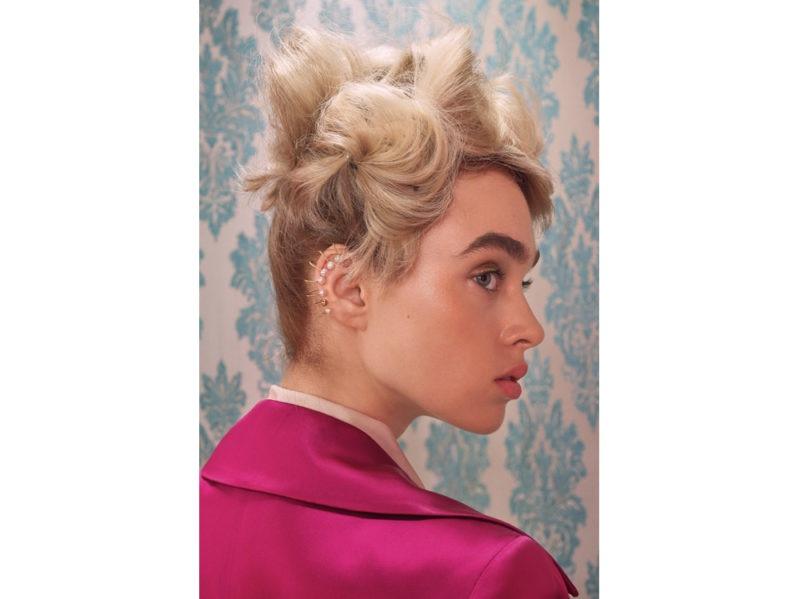 10_capelli-raccolti-selezione
