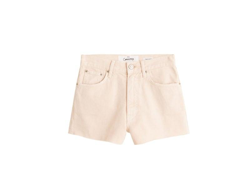 11 Shorts