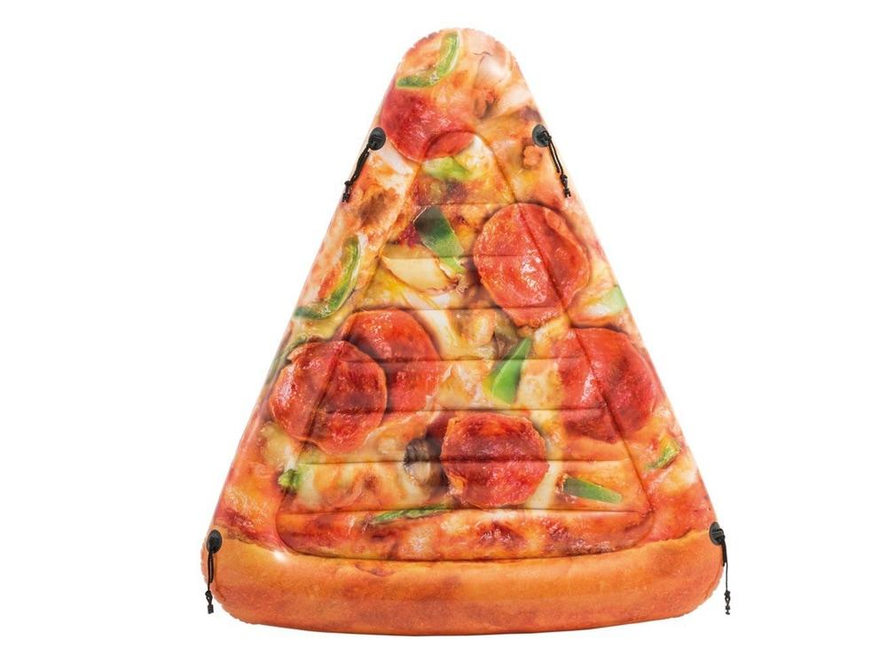 11-gonfiabile-fetta-pizza