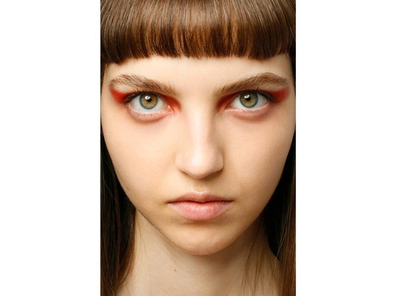 11_PRODOTTI_make-up-occhi-verdi