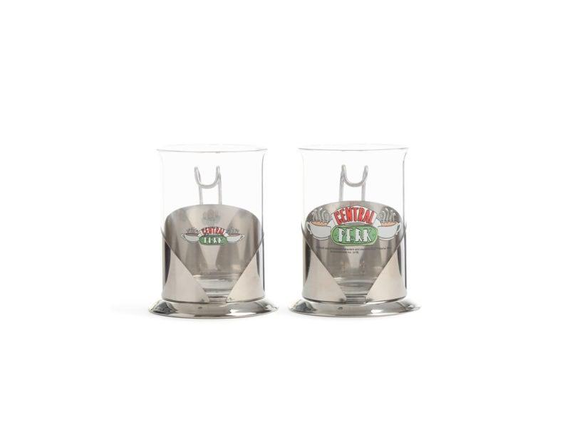 14-bicchieri-friends