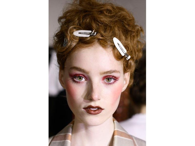 1_PRODOTTI_make-up-occhi-verdi