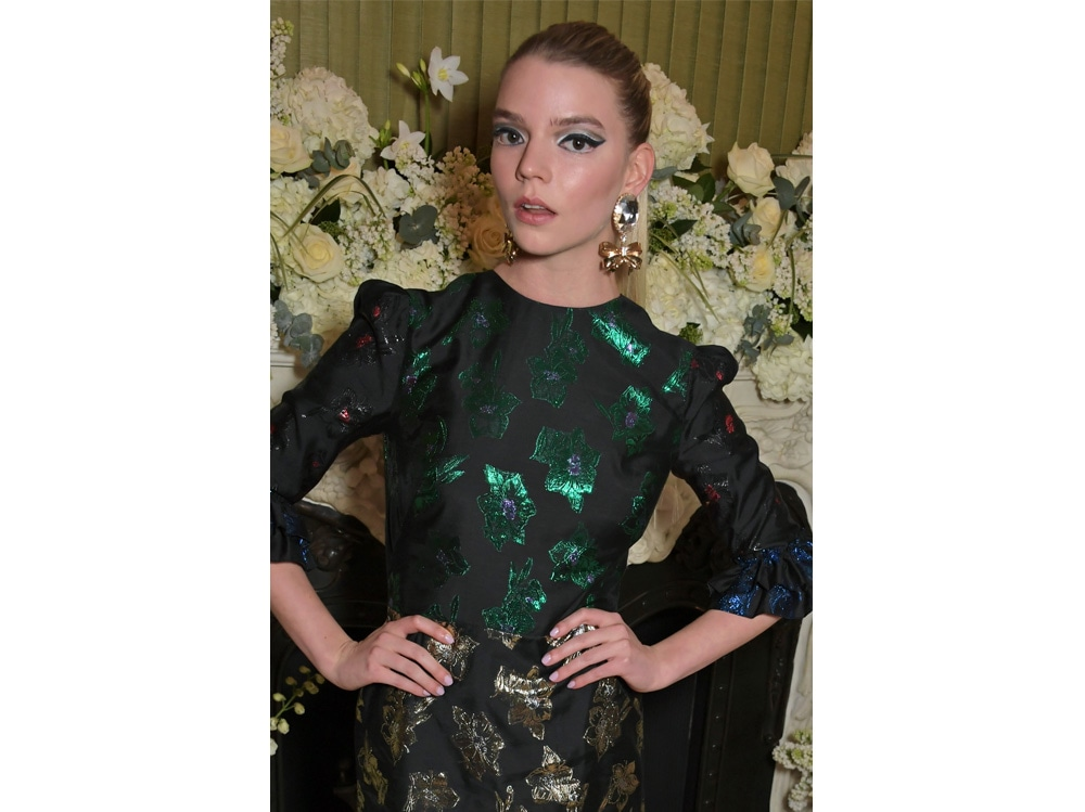 2PRODOTTI_LOOK-STAR-ANYA-TAYLOR-JOY