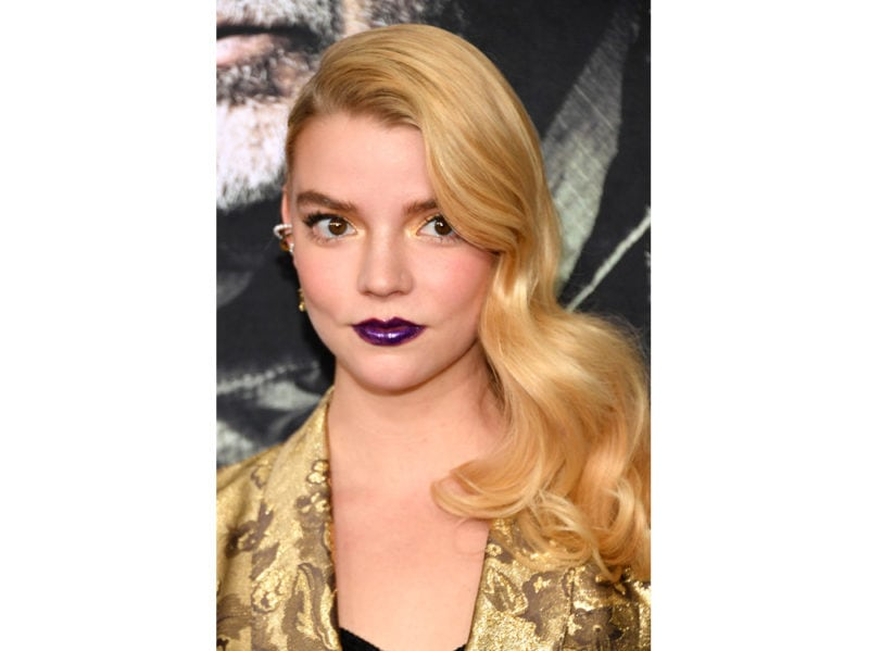 3PRODOTTI_LOOK-STAR-ANYA-TAYLOR-JOY