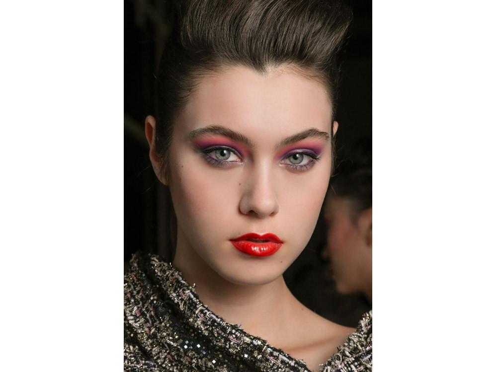 3_PRODOTTI_make-up-occhi-verdi