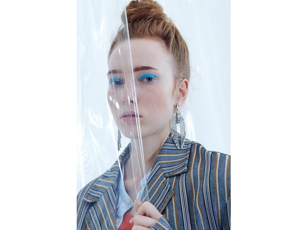 3_capelli-raccolti-selezione