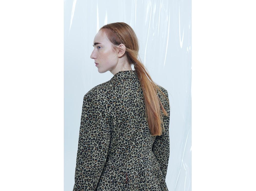4_capelli-raccolti-selezione