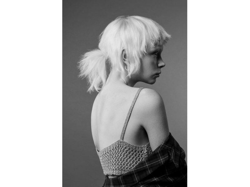 5_capelli-raccolti-selezione