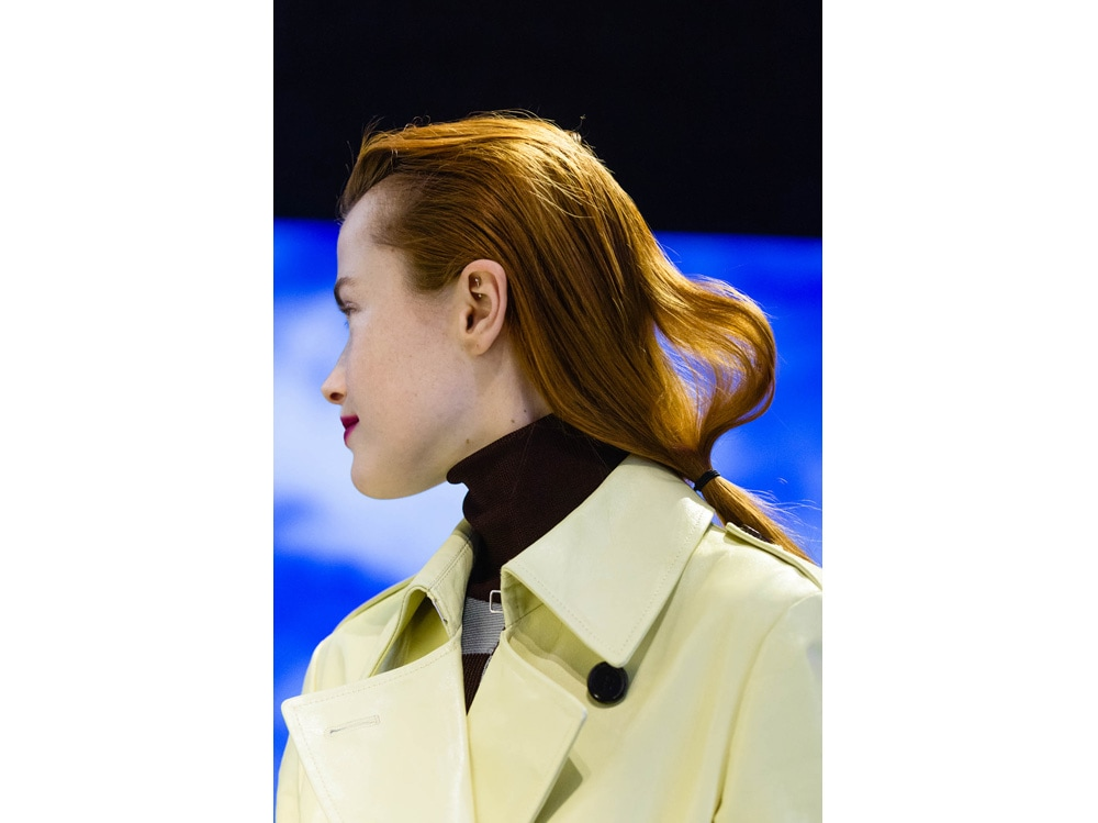 6_capelli-raccolti-selezione