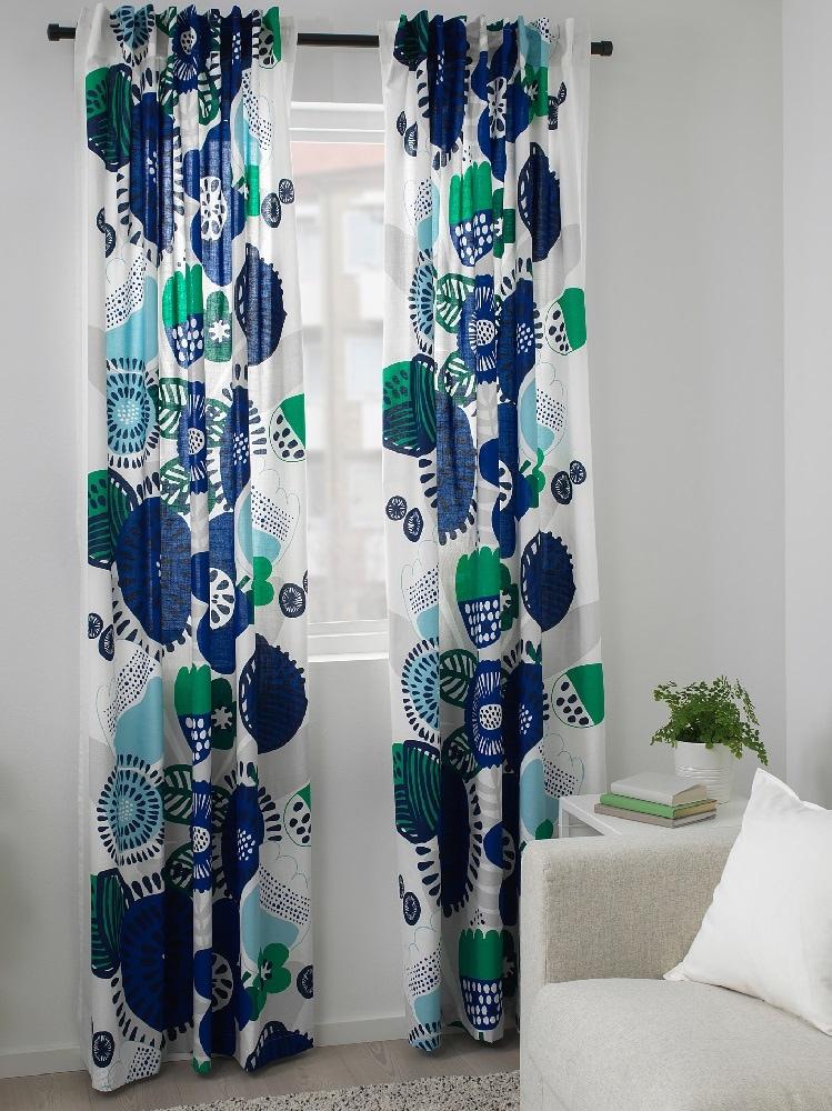 7. IKEA