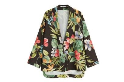 9 Kimono