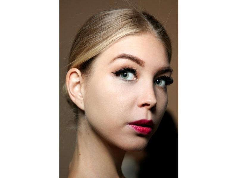 9_PRODOTTI_make-up-occhi-verdi