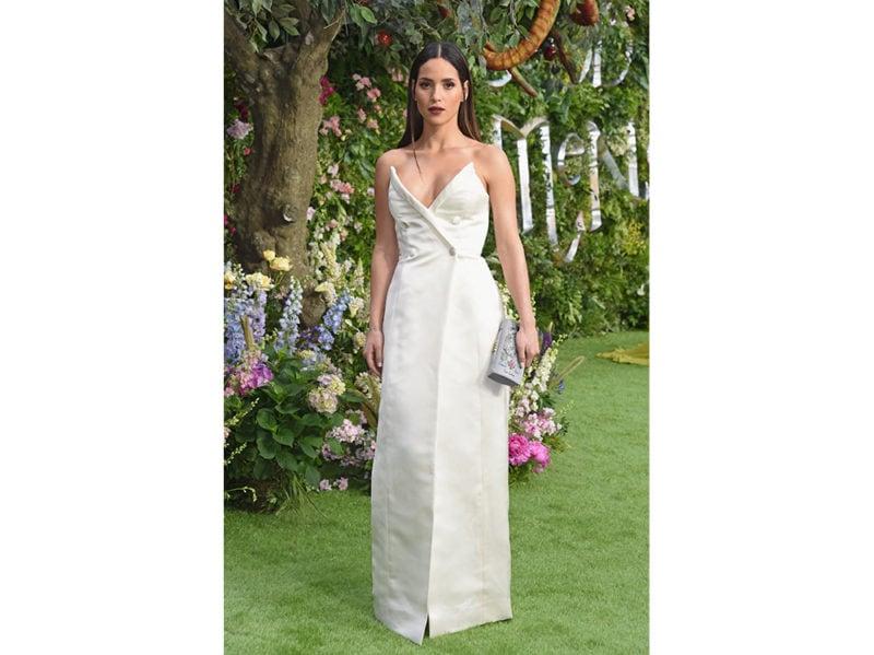 Adria-Arjona-wore-a-Dior-Haute-Couture-Spring-Summer-2019-PRESS-OFFICE