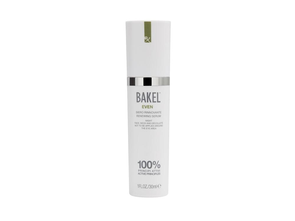 Bakel-Even