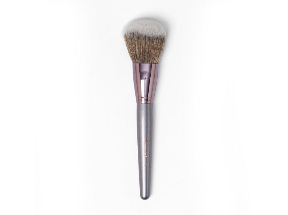 Brush_V1_Vegan_Large_Powder_Brush_1_1400x1400