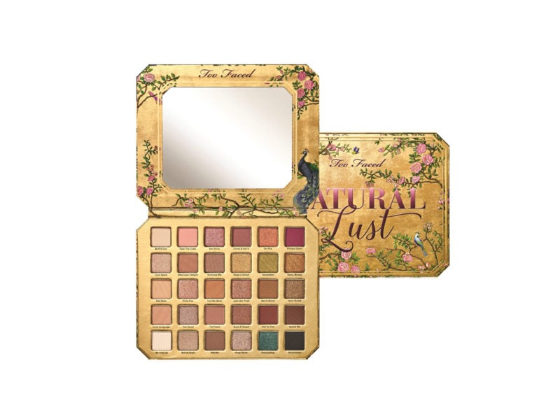 CMYK_Natural-Lust-Eyeshadow-Palette_Composite