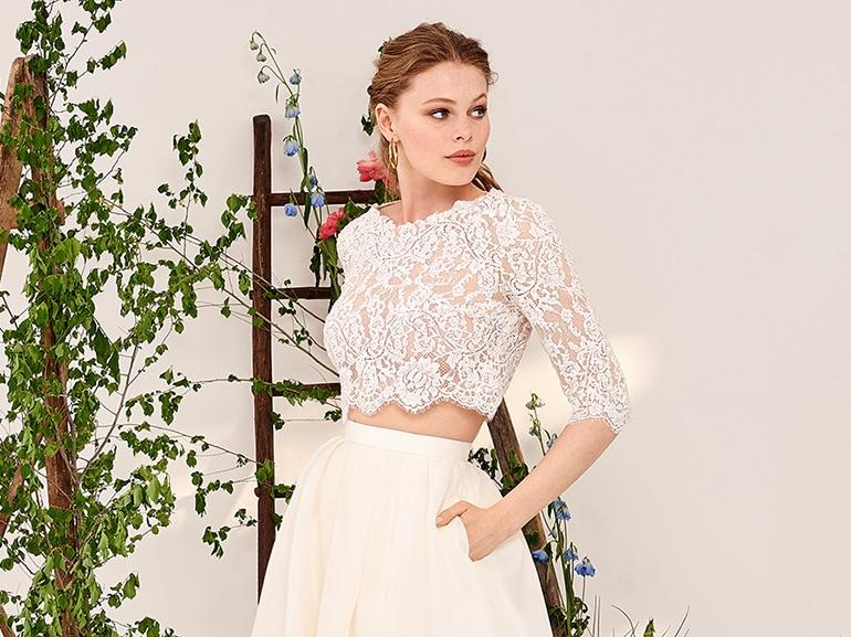 COVER-abiti-da-sposa-crop-top-MOBILE
