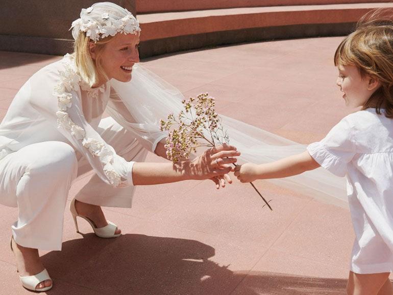 COVER-max-mara-bridal-2019-MOBILE