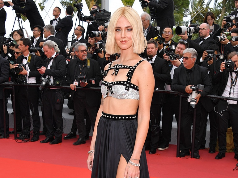 COVER-trend-cannes-midriff-MOBILE