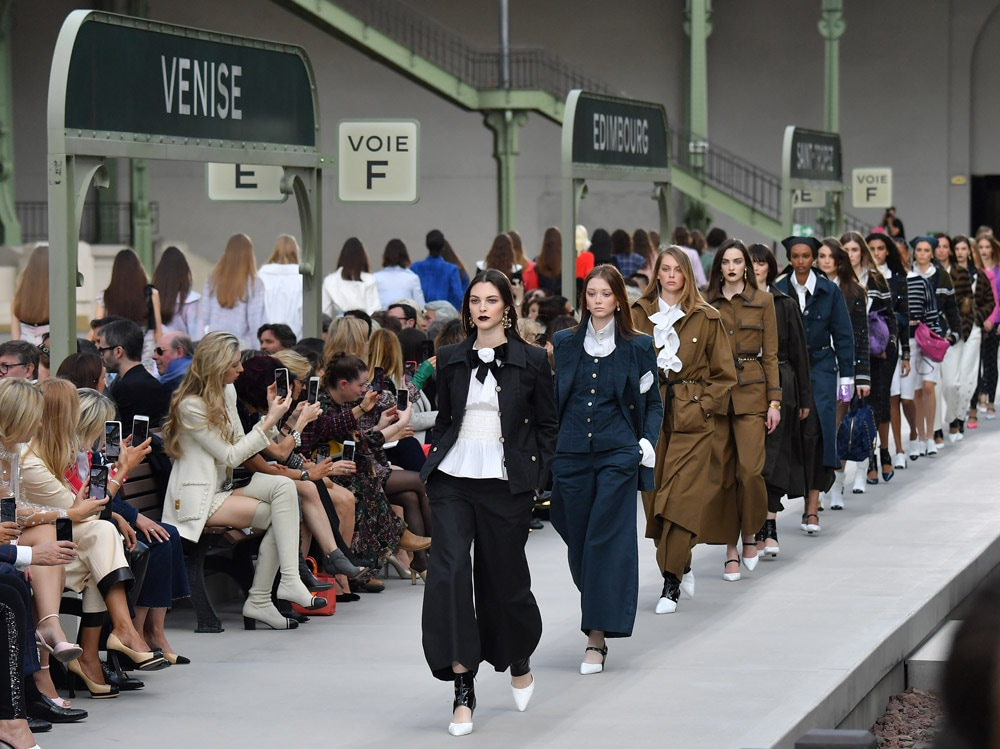 Chanel-Cruise-2020-finale-2
