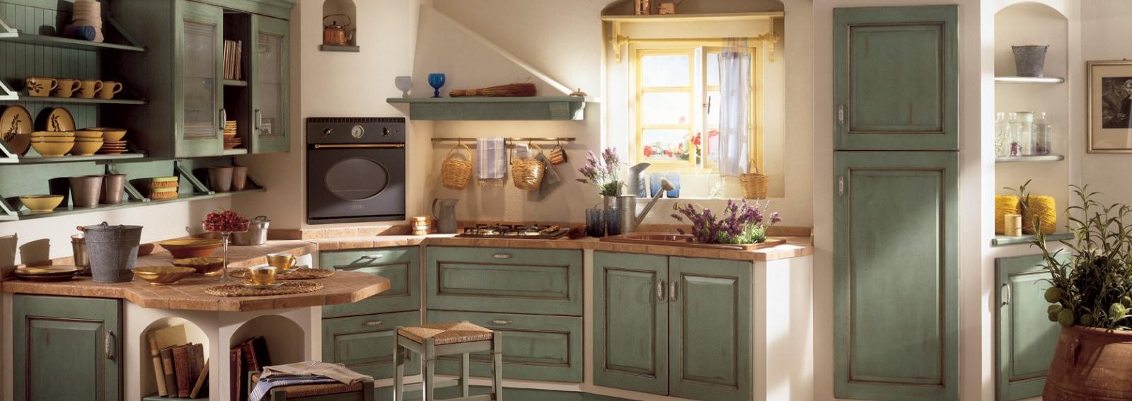 Cucine in muratura_Desktop